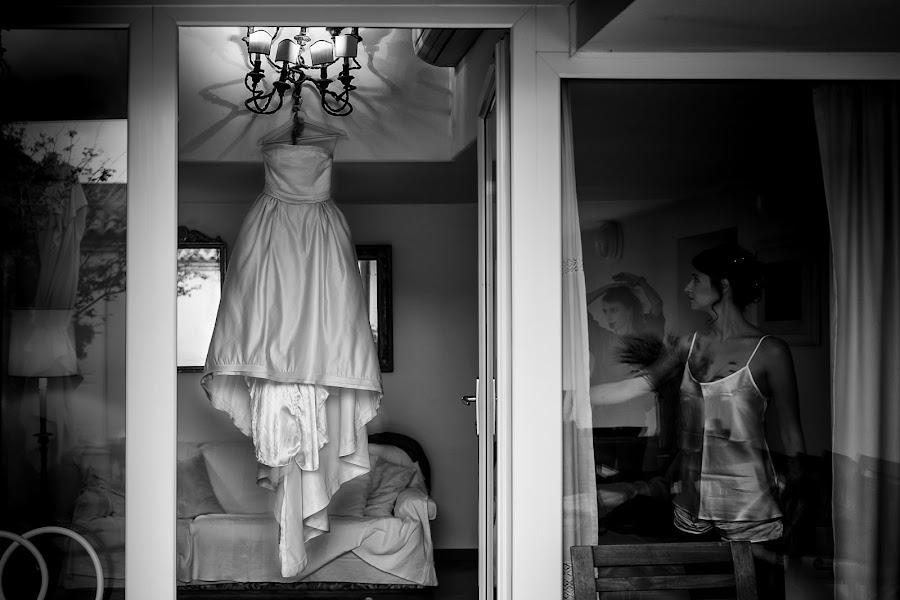 Wedding photographer Barbara Fabbri (fabbri). Photo of 24.03.2020