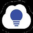 Cloud Control for LIFX APK