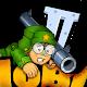 Mobi Army 2 (game)