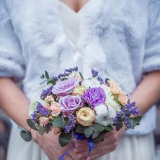 Wedding photographer Yuliya Bulash (julia-gemini). Photo of 03.02.2015