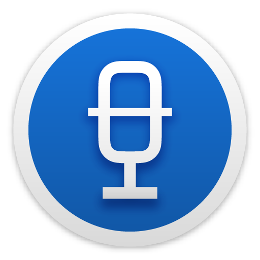 Voice Control extension file APK Free for PC, smart TV Download