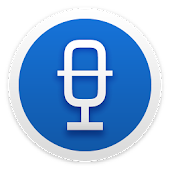 Voice Control extension