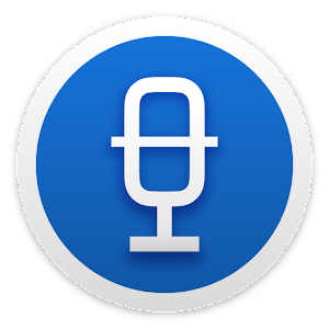 Image result for voice in extension