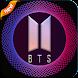 BTS-Kpop-Piano Tiles Master