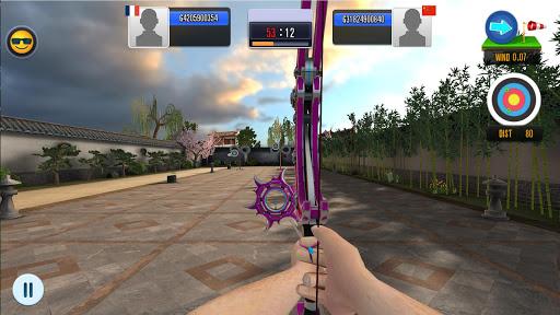 Archery Talent screenshots 15