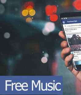 App Download Mp3 Music APK for Windows Phone