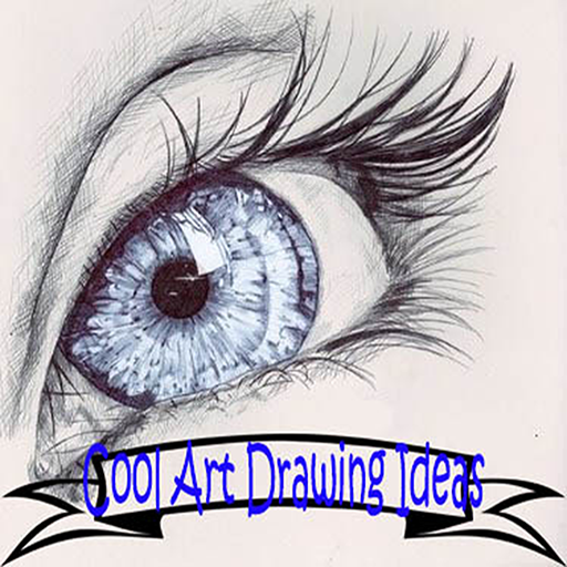 Cool Art Drawing Ideas By Sevendev Google Play United States