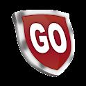 Gopcpro icon