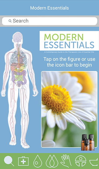 This item: Modern Essentials: A Contemporary Guide to the Therapeutic Use of Essential Oils (8th Edition) Hardcover $ Only 1 left in stock - order soon. Ships from Reviews: