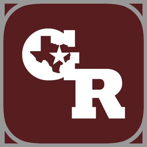 George Ranch HS Athletics