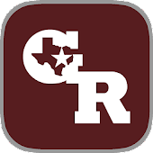 George Ranch HS Athletics