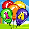 com.freeBabyGames.balloonPopKids
