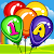 Balloon Pop Kids Learning Game Free for babies 🎈 file APK for Gaming PC/PS3/PS4 Smart TV