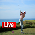 Watch PGA Tour : Golf Live Streaming icon