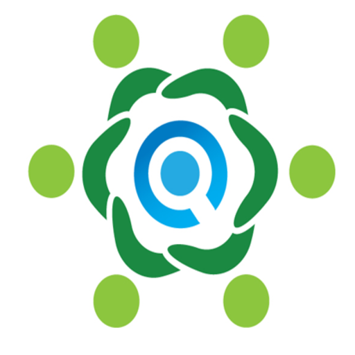 Origgon Apps avatar image