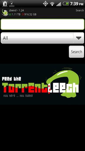 torrent pro apkpure