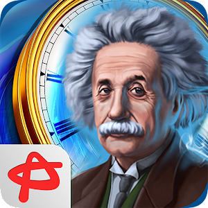 Time Gap Hidden Object Mystery for PC and MAC