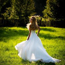 Wedding photographer Duduca Victor (victorduduca). Photo of 04.09.2018