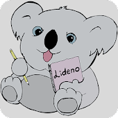 Lideno | Lise Ders Notları