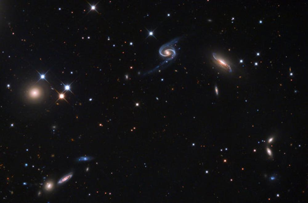Chòm sao Andromeda - Chòm sao Tiên Nữ - KiEwTaMkrmeacmbG JhZGpnMGq0TxYPhkSiPLgJikp3IsYGBQeKWqZMh9at7VMLg74QP2gXJYS5L2ouInwoa80RHfkq2rbYcyvVDdrUuTeMu CtM 9VeIKotuBIk7 / Thiên văn học Đà Nẵng
