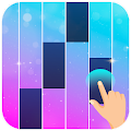 NBA Youngboy Outside Today Piano Tiles by Game Studio Lab APK