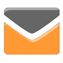Air Mail (email application) icon