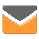 Air Mail-email application