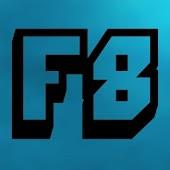 F8 Photo Likes