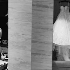 Wedding photographer Cen Lin (CenLin). Photo of 05.11.2018