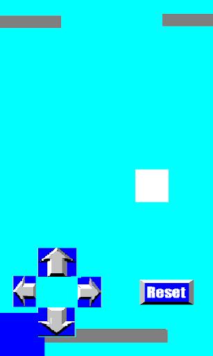 Sugar Cube Quest