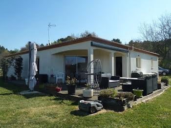 maison à Fumel (47)
