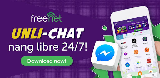 freenet - The Free Internet - Apps on Google Play