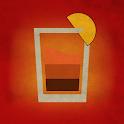 Libation: Mix Drink Recipes icon
