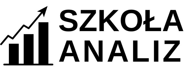 Szkoła analiz- logo