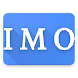 imo video calling & chat 2019