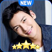تنزيل Ji Chang Wook Wallpaper Kpop Hd Best 111 لنظام