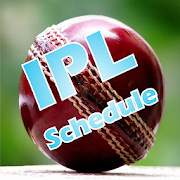 App Schedule for IPL 2018 APK for Windows Phone