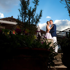 Wedding photographer Frank Lovicario (FrankLovicario). Photo of 11.04.2016