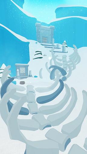 Faraway 3: Arctic Escape 1.0.3861 screenshots 5