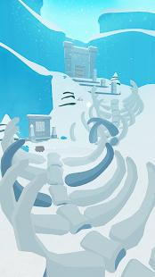 Faraway 3: Arctic Escape google play ile ilgili görsel sonucu
