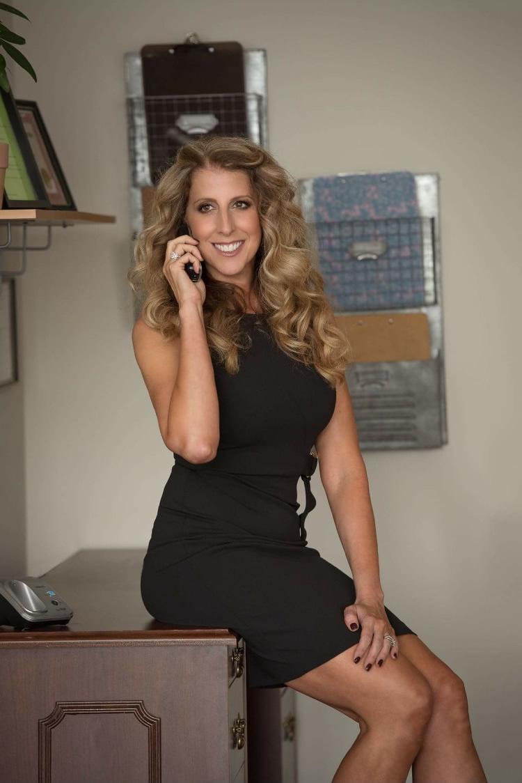 Lori Fitness Trainer