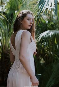 Wedding photographer Elena Freelens (freelens). Photo of 17.06.2018