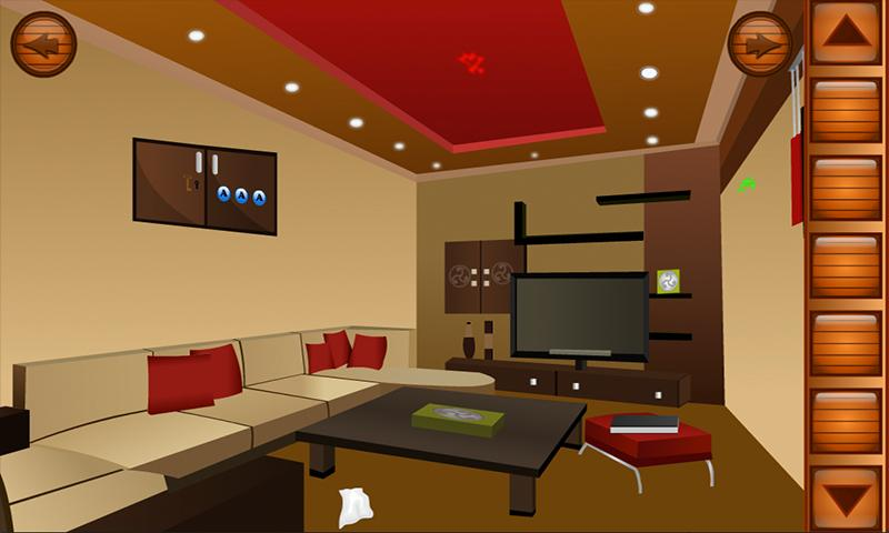 New York Party House Escape Android Apps On Google Play