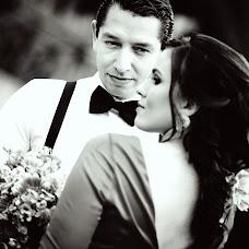 Wedding photographer Eugenio García cabrera (Frameontime). Photo of 22.05.2018