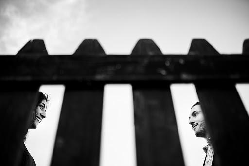 Wedding photographer Leonardo Scarriglia (leonardoscarrig). Photo of 21.05.2019