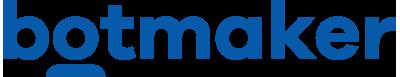 Botmaker logo