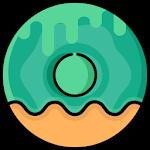 Themeify IconPack Icon
