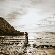Wedding photographer Emilie Soler (esolerphotograp). Photo of 09.01.2019