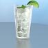 Tiki Bar: Free Bartender Game