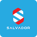 Salvador Eyewear icon